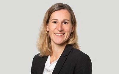 Dr. Juliane Felder