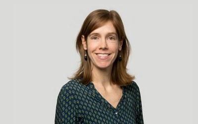 Karin Freiermuth