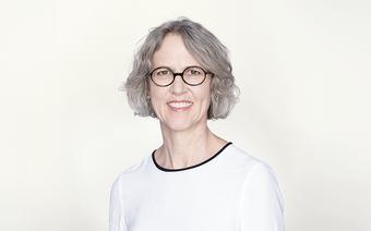 Karin Helbling