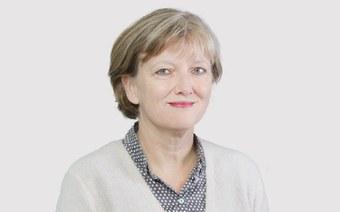 Karin Hiltwein
