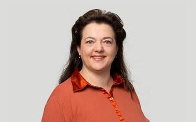 Karin Negri