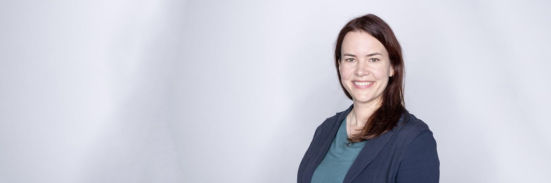 Karin Weinmann