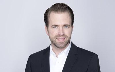Prof. Dr. Kaspar Löffel