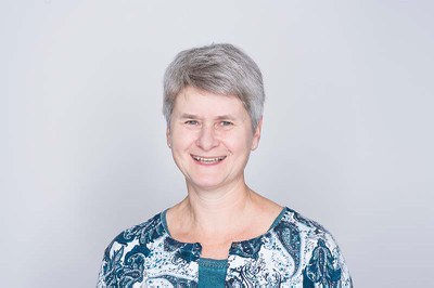 Dr. Katalin Enkerli-Majoros