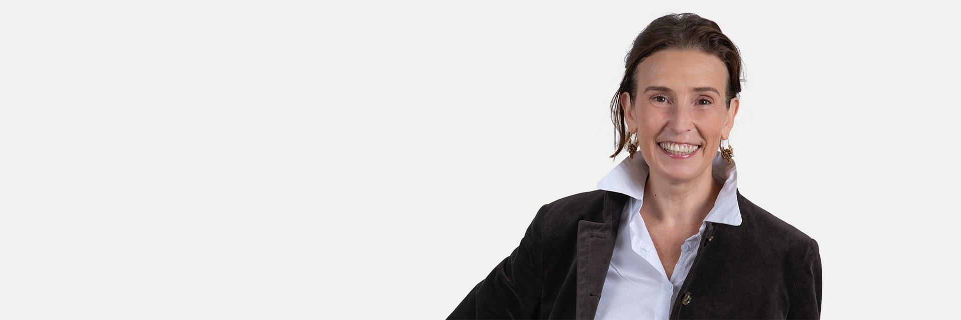 Prof. Dr. Katarina Livljanić