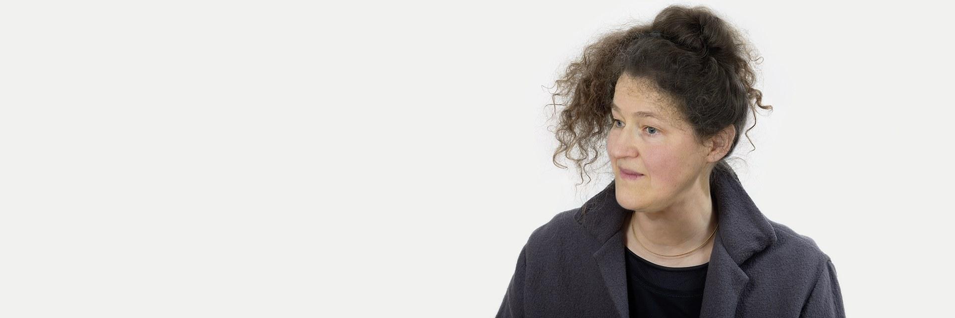 Prof. Katharina Bopp Becking