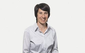 Kathrin Crollet
