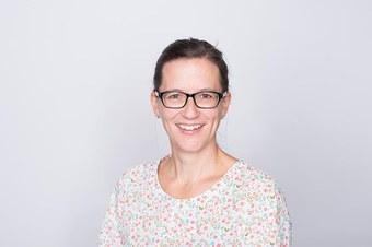 Kathrin Schmid-Bürgi