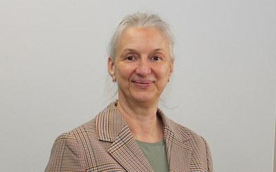 Katja Lapadula