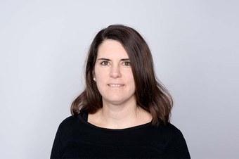 Dr. Katja Schnitzer