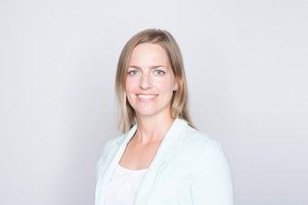 Dr. Kerstin Bäuerlein