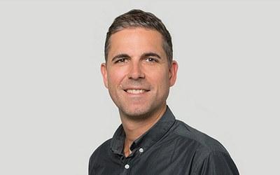 Dr. Kevin Heiniger