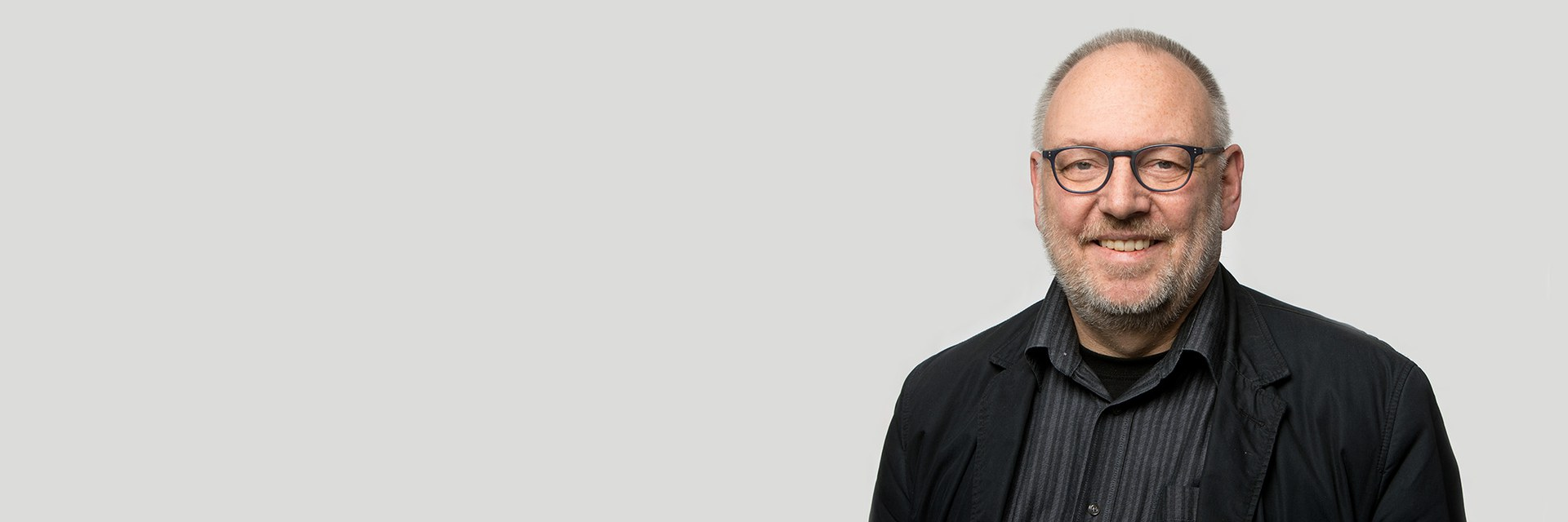 Prof. Dr. habil. Klaus R. Schroeter