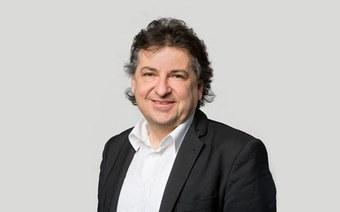 Prof. Dr. Knut Hinkelmann