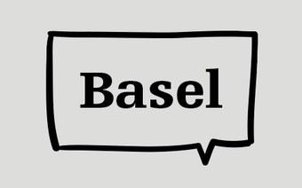 Info-Anlass Standort Basel