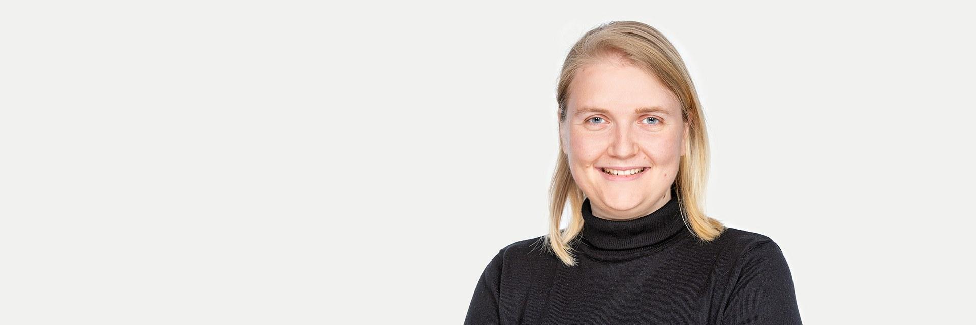 Kristina Djordjevic