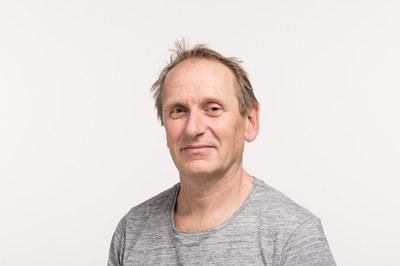 Kurt Küng