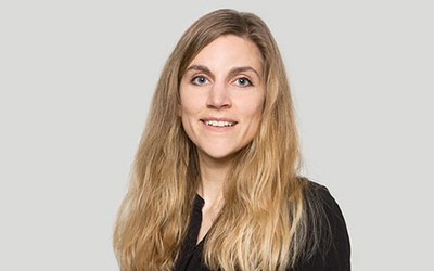 Lea Küng