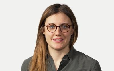 Lena Mungenast