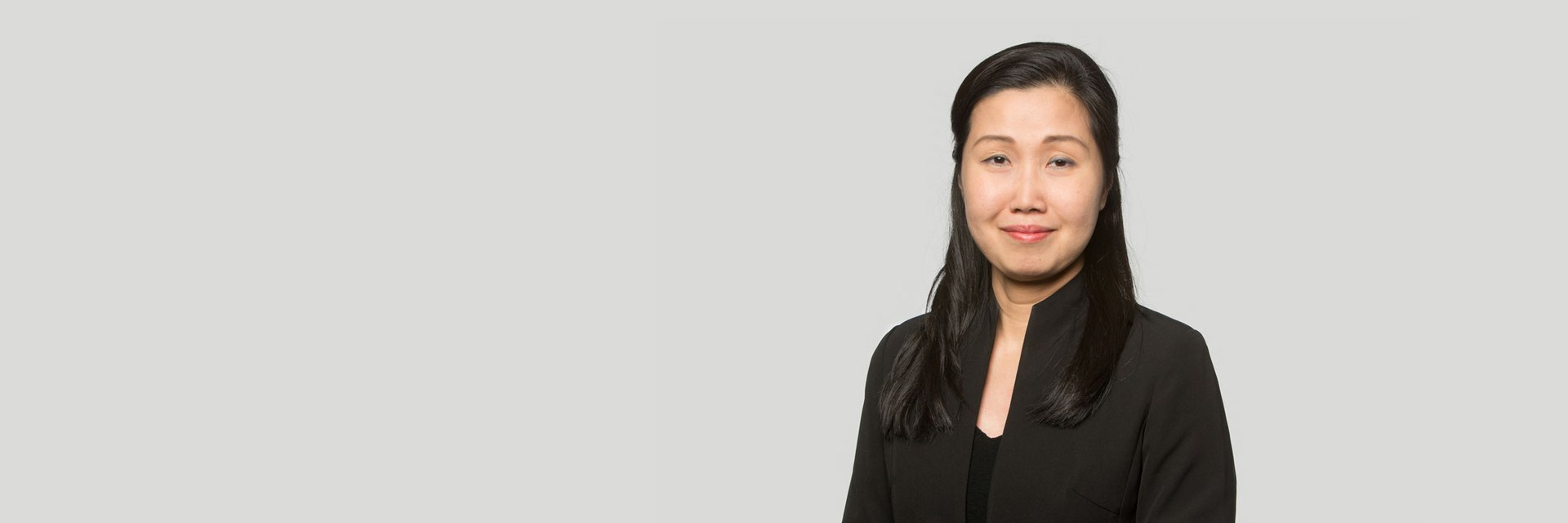Prof. Dr. Leng Khim (Lynn) Lim
