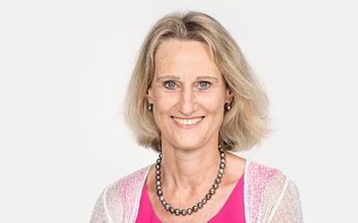 Dr. Lilian Gilgen