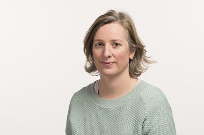 Dr. Linda Ludwig