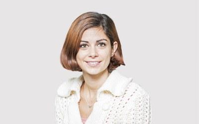 Loïs Maitrot