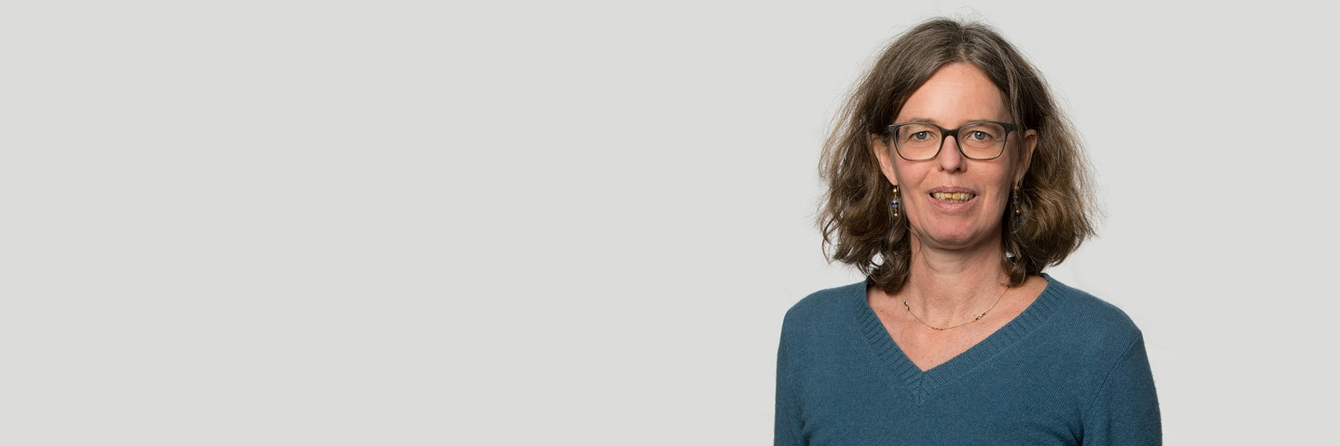 Prof. Dr. Luzia Jurt