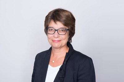 Magdalena Michel Binder