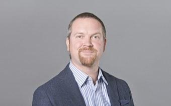 Prof. Dr. Per Magnus Kristiansen