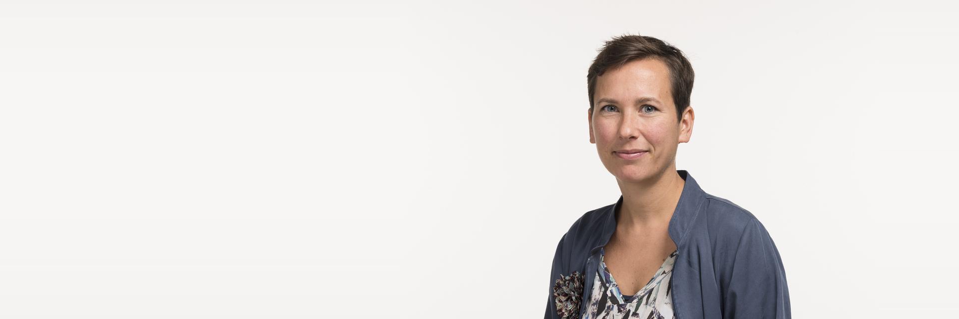 Maja Sendecki