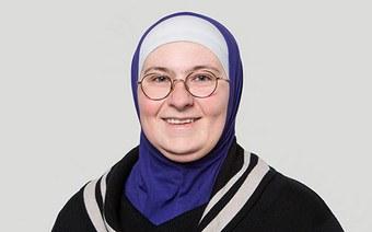 Maja Spahic