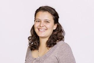 Manuela Ammann