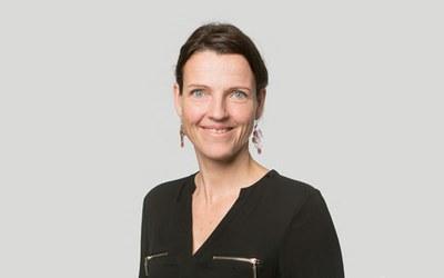 Manuela Schoch