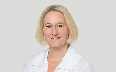 Manuela Wüthrich