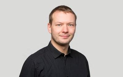 Dr. Marc Schaaf
