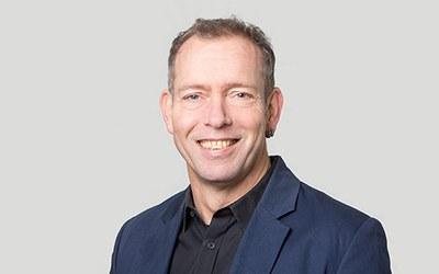 Dr. Marcel Verhoeven