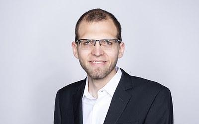 Marco Thommen