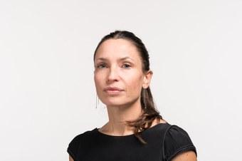 Prof. Marion Fink