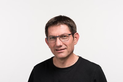 Markus Aerni