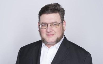 Martin Gwerder
