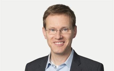 Prof. Dr. Martin Kuentz