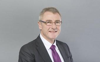 Prof. Dr. Martin Meyer