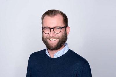 Dr. phil. Martin Nitsche
