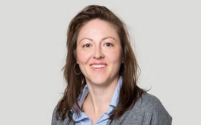 Martina Bider