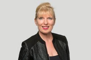 Prof. Martina Dalla Vecchia