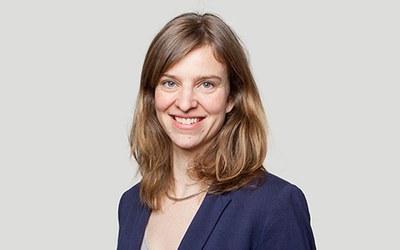 Dr. Martina Koch
