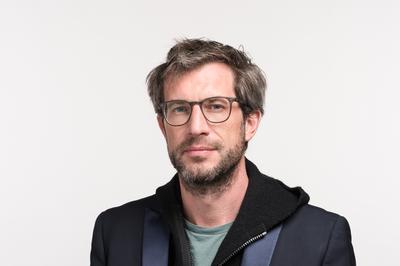 Prof. Matthias Böttger