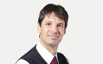 Prof. Dr. Matthias Briner