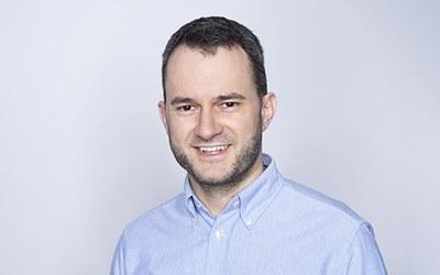 Matthias Fankhauser